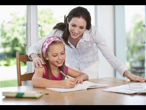 Consejos para educar sin maltratar a los hijos