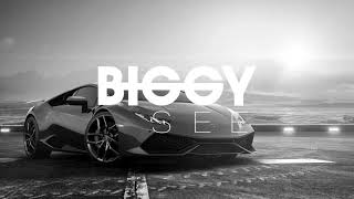 Billie Eilish - Bad Guy (Biggy See Remix)