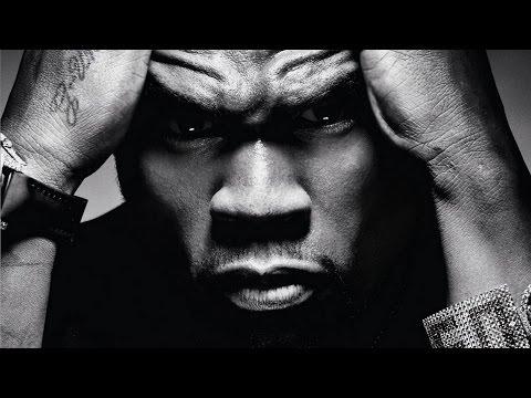 Best Hip Hop Workout Music Mix [HD]