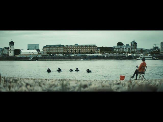 Die Toten Hosen Lyrics Playlists Videos Shazam