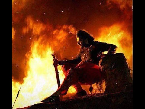 Bahubali 2 Full Movie Dialogues     Bahubali 2 The Conclusion    Bahubali 2 Best Dialogues