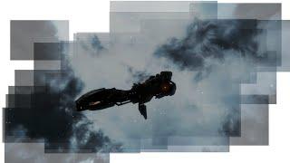 Eve Online - А что если?