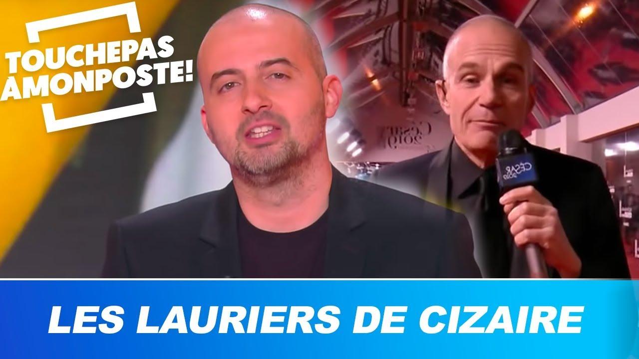 Les lauriers de Cizaire : les César 2019