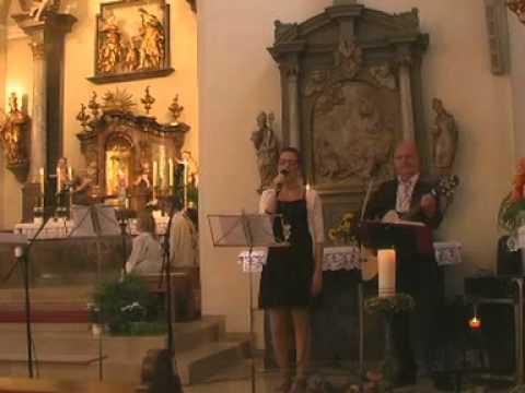 Halleluja Hochzeit