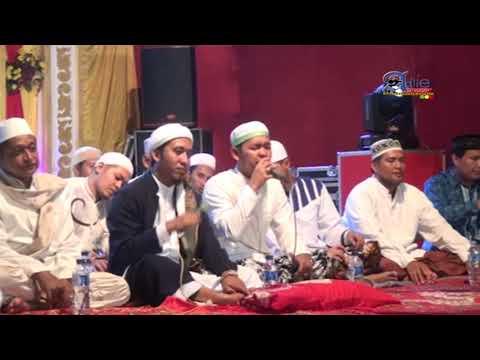 Ust. Muna feat DaruL musthofa jepara. Habibi muhammad