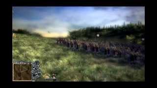 Real Warfare 2: Northern Crusades PC