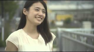 絢香 / 「LA・LA・LA LOVE SONG」Music Video(Story2)