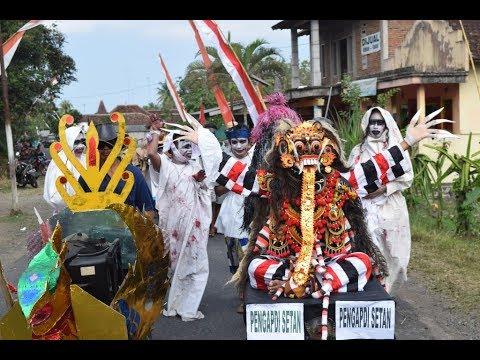 99+ Gambar Hantu Untuk Karnaval Gratis Terbaru