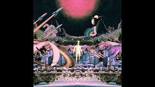 Safeplanet - แสงสว่าง (Strobe Light)