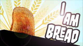 I Am Bread OST - Kitchen Music