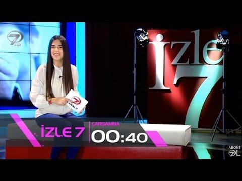 Kanal 7'yi Bir De İzle7'de İzleyin