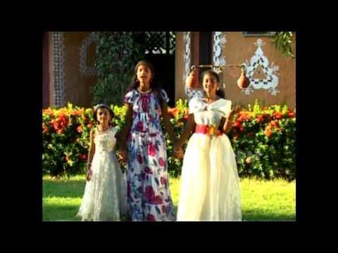 Tamil Christian Song Sthothiram Undavathaaga Elizabeth Rajkumar Blessing TV