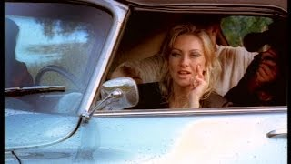 Ace of Base - Lucky Love (Official Music Video)