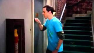 The Big Bang Theory: Temporada 4 - TRAILER (sub en español)