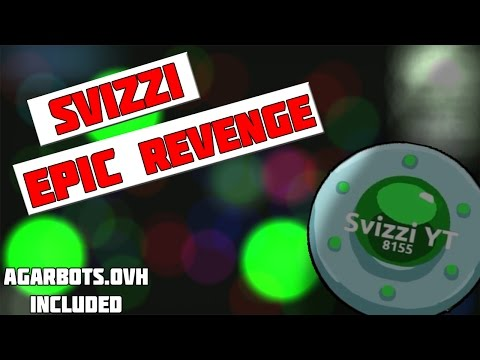 Download Epic Revenge Agar Io Svizzi MP3, MKV, MP4 - Youtube to MP3