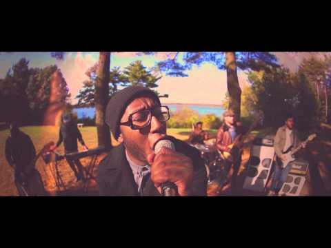"""Bad Rabbits - """"Fall In Love"""" (Official Video)"""