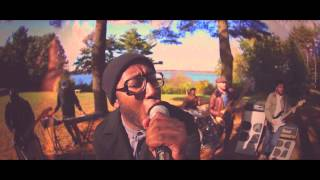 Bad Rabbits -