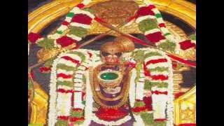 Godha stuthi/ Andal stuthi.wmv