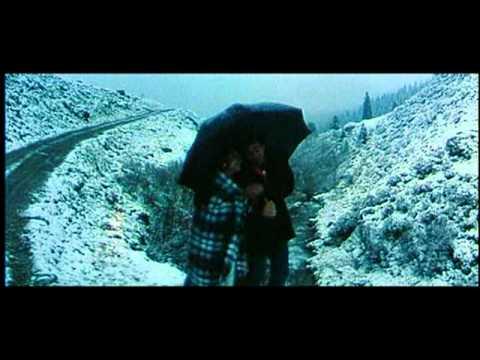 O Priya [Full Song] Arjun Pandit