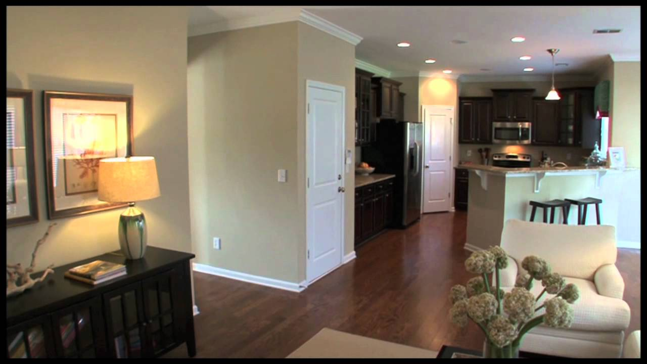 Copper Creek Mungo Homes Simpsonville SC  YouTube