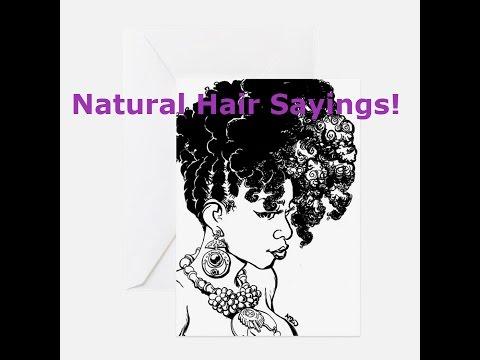10-natural-hair-sayings