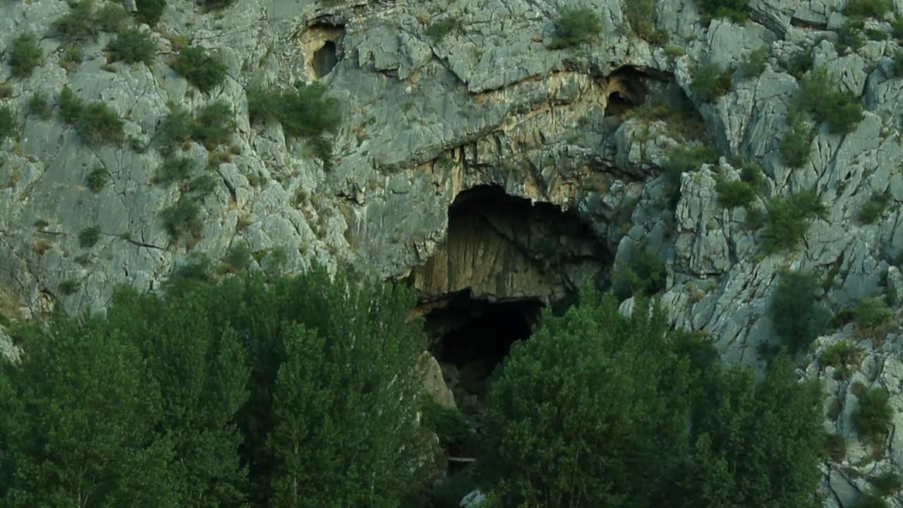 Saint Melchisédek Maxresdefault
