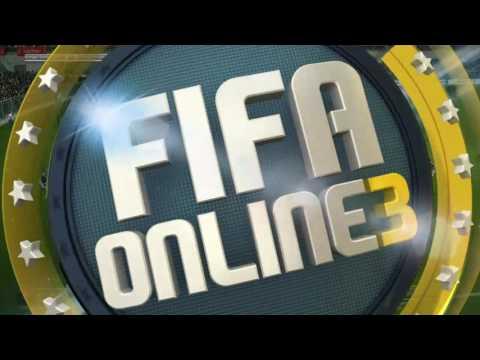 Incredible Goal | FIFA Online 3 | Gmod