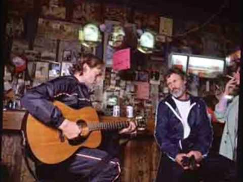 Tootsies Nashville clip