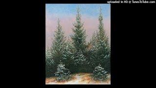 Heinrich Hoffmann von Fallersleben: DER WINTERABEND (Gedicht zum Winter)