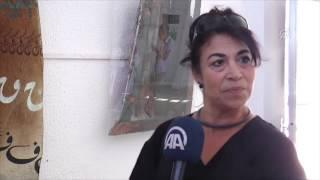 مصر العربية    تونس تحيي الذكرى الـ69 للنكبة.. لوحات تروي حلم العودة إلى القدس