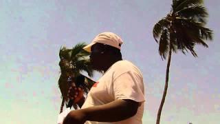 Sam Djobo annonce le retour de Kofi Yamgnane [Marche du FRAC 12 Mars 2011]