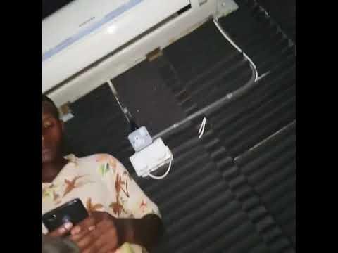 Laana ya Sister Fey kubwa sana mauno ya chumbani kaoneaha studio thumbnail