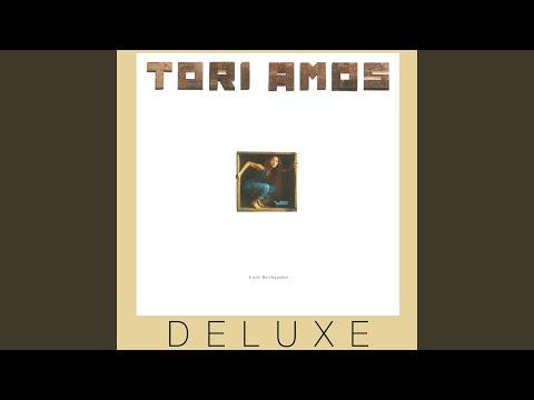 tori amos humpty dumpty remastered