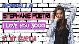 stephanie-poetri---i-love-you-3000