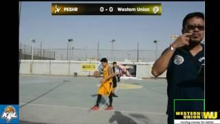 Kabayan Basjetball League Live Stream FINAL SHOWDOWN