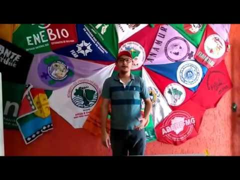 Bruno Pilón / Coordinación Nacional del Movimiento de los Pequeños Agricultores (MPA)