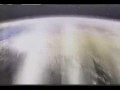Fantastico - Earth Song (Figurantes de Belém)