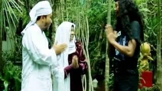 "MUSIK POP INDONESIA RELIGI  2013 ""TEBARKAN SALAM""  oleh The Q (THEME SONG PAMERAN SILATURAHMI #2))"