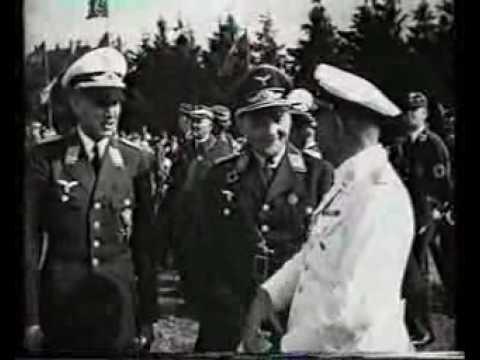 Reich Test