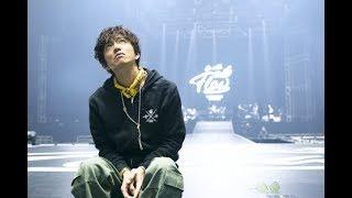 木村拓哉の初ワンマンライブBlu-ray/DVD『TA KUYA KIMURA Live Tour 2020 G o with the Flow』(6月24日発売)の初回 特典として収録されるメイキング映像の一部 ...