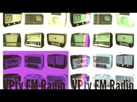 VPtv dot FM Radio - new opening bumper