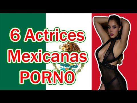 6 Famous Mexican Movie Actresses Nopor | Part 2 from YouTube · Duration:  3 minutes 13 seconds