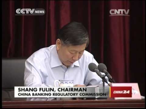 China approves three private banks