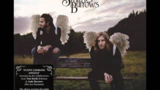 Smith & Burrows - This Ain