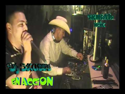 alex rodarte mix 3ball 2011
