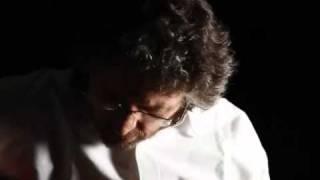 ANTINUCCI - Io Robinson (Electromantic)