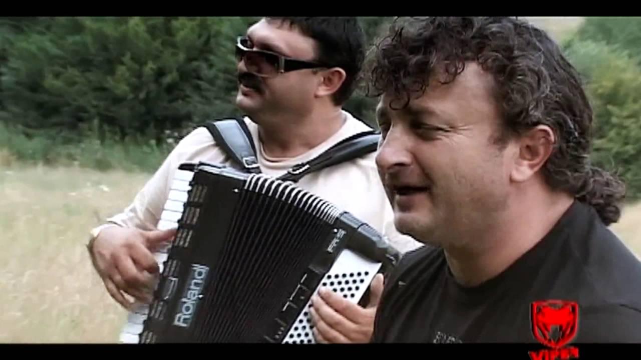 Download Sandu Ciorba - Romanian gipsy music - Vol 18