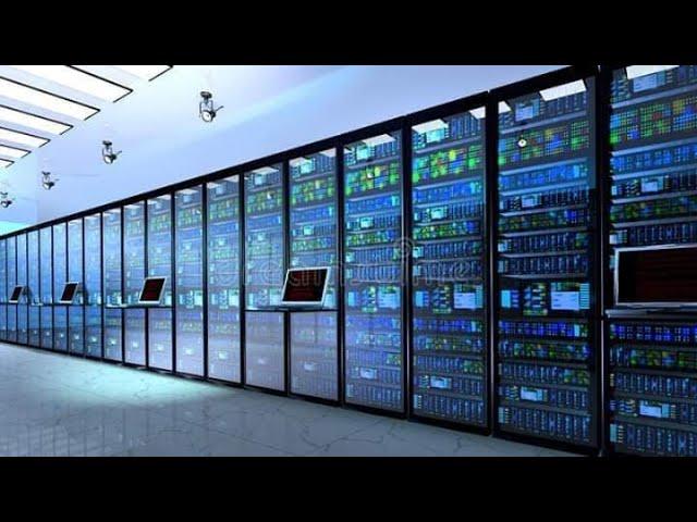 مكونات الحاسب الآلي/أدوات التخزين IT 2 2