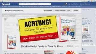 Wie funktioniert Werbung auf Facebook?