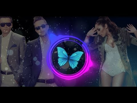 Fly Project feat. Andra - Butterfly (Lyrics Video)
